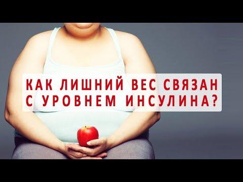 Продажба инсулин Москва
