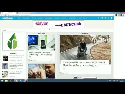 Videos from Brandvertisor