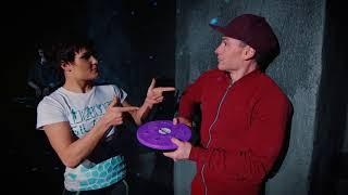 SilaPro с Натальей Кузютиной: Тренажер-диск