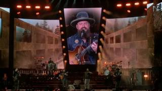 Zac Brown Band - As She's Walking Away (Live 5-12-17)