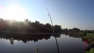 Рыболовные базы на реке урал казахстан