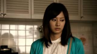 Keiko Kitagawa & Kyoko Fukada ☆ RoomMate - Movie Trailer