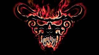 Danzig - Dirty Black Summer (8 bit)