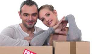 Gambar cover Long Distance Moving Companies & Movers | Best & Cheap