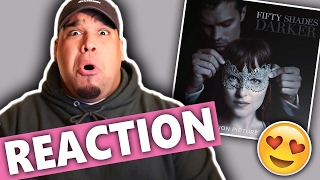 Nick Jonas & Nicki Minaj - Bom Bidi Bom [REACTION]