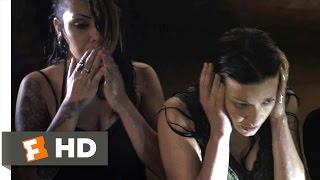 Shark Week (3/10) Movie CLIP - He Was Innocent! (2012) HD