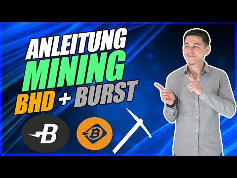 Bitcoin plėtros pamoka