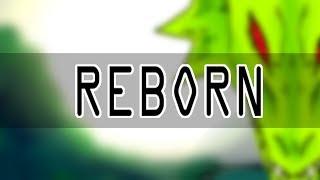 reborn//MEME