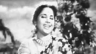 aayi bairan bahar kiye solah singar,ho piya aaja   - YouTube