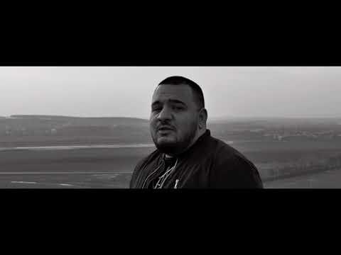P.A.T. - Strácam ťa ft.Frenky (Official video)