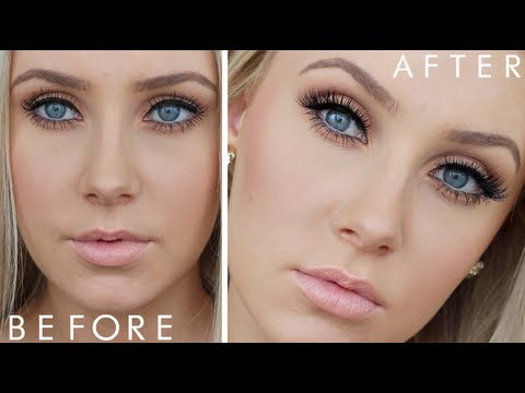 Whisp It Real Good by velour lashes #8