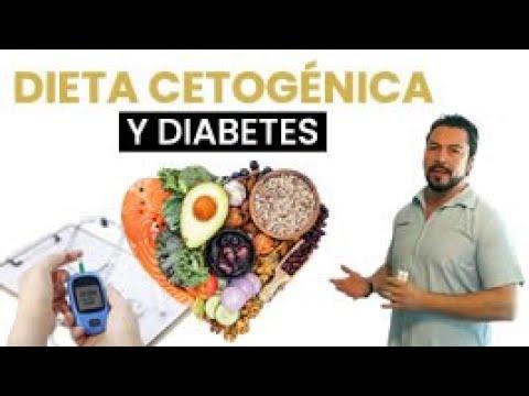 Marcadores genéticos para la diabetes tipo 1