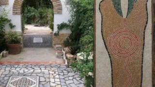 Video del alojamiento Casa Jara