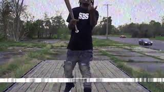 BFAMBCT - YBS 2 (OFFICIAL VIDEO) (PROB BY BCT)