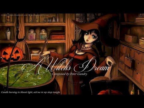 Квантовая магия скачать книгу