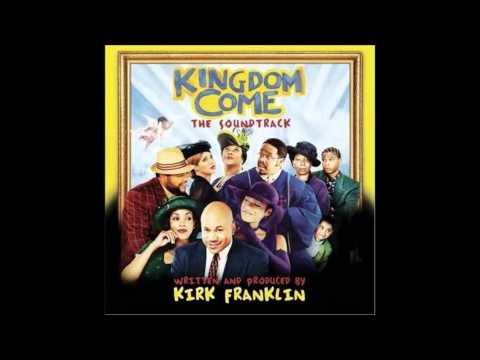 Kirk Franklin & Jill Scott - Kingdom Come