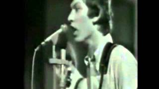 Spencer Davis Group - Somebody Help Me (a version with Organ)