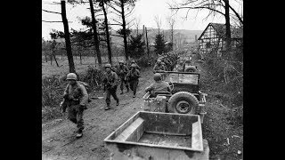 Korean War - Images From It.......