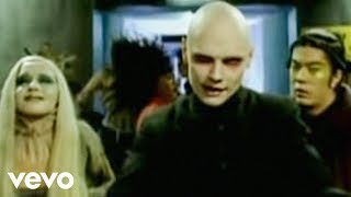 The Smashing Pumpkins - Ava Adore video