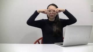願書写真撮影①〜写真館選び・髪型のポイント〜のサムネイル