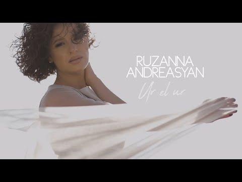 Ruzanna Andreasyan - Ur el ur