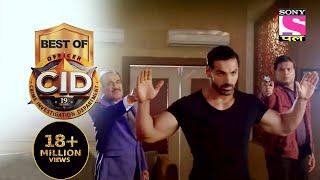 Best Of CID | सीआईडी | A Secret Gang | Full Episode