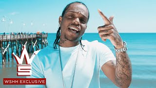 Payroll Giovanni 'Talk Dat Shit' (WSHH Exclusive - Official Music Video)