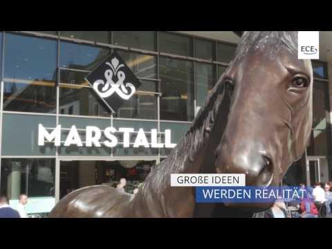 Singlebörse in hannover