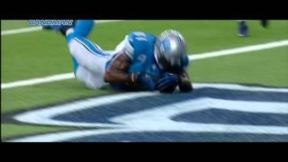Really NFL?