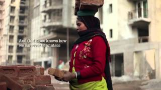 Dilli Short Film