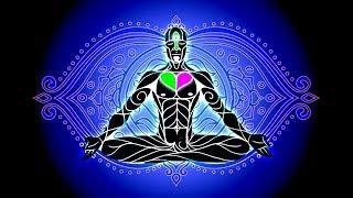 6th Chakra VENUS THIRD EYE: 10000 Hz Full Restore⎪2675 Hz Pineal Gland Resonator⎪432 Hz Miracle Tone