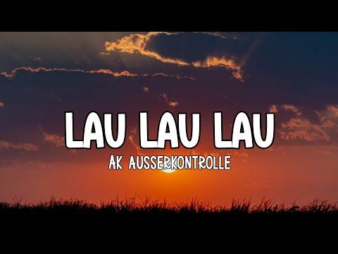 Lau Lau Lau