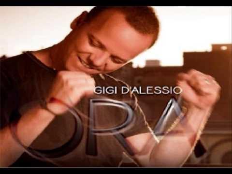 , title : 'Gigi D'Alessio Ft Enzo Avitabile Notti Di Lune Storte CD (Ora) 2013'