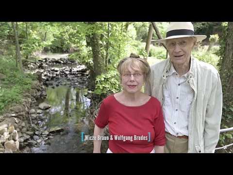 Urlaub für singles deutschland