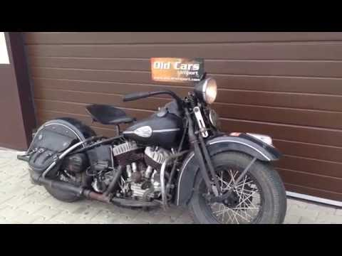 mp4 Harley Ulh, download Harley Ulh video klip Harley Ulh