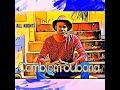 Camblom Subaria-ft-Pet-All-Night(original mix)