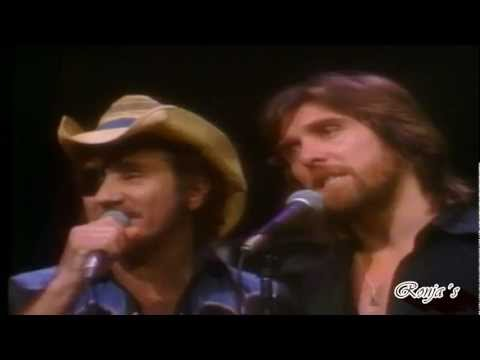 """Dr Hook - """"I Don't Want To Be Alone Tonight"""""""