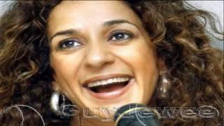 """Video thumbnail of """"Rosario Flores- Algo de Mí"""""""