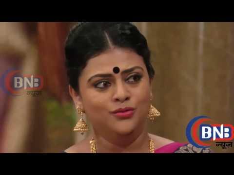 Swaragini Serial  Swara Kidnap For Saahil Scence