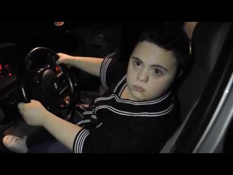 Piiatekk's Video 147719530886 9umABoV-epo