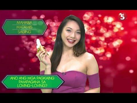 Best wraps para sa pagbaba ng timbang tiyan at mga gilid