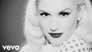 Gwen Stefani - Baby Dont Lie video