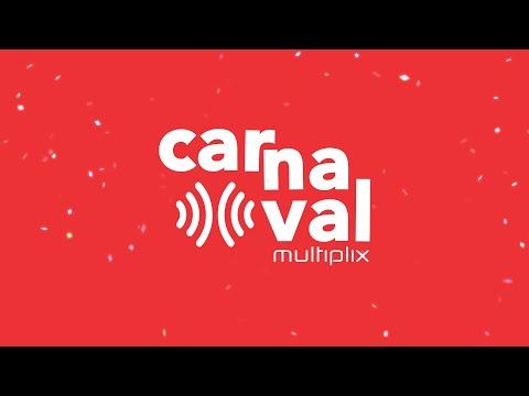 Multiplix fará cobertura em tempo real do Carnaval de Nova Friburgo