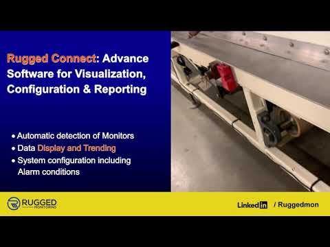 Fiber Optic Sensors and Monito