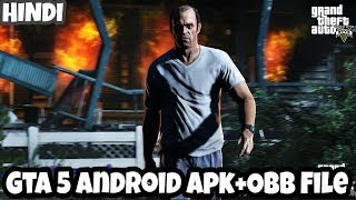 how to skip verification on gta 5 android zarchiver - Kênh