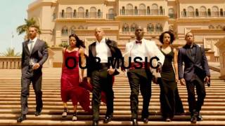 Fast and Furious 7 Soundtrack - GDFR (Noodles Remix) HD
