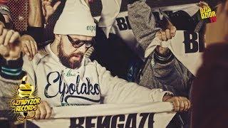 #Bengazi - Bang Bang! (donGURALesko, Rafi, Ry23, Shellerini, Dj Kostek, The Returners)