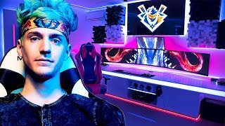 The Most Expensive YouTuber Gaming Setups!