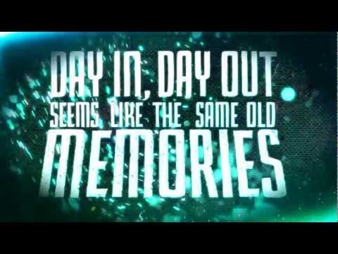 This City Falls - The Price I Pay (Official Lyric Video)