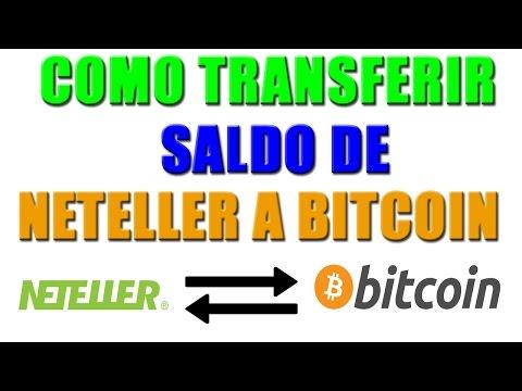 Bitcoin trading paslaptis